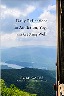Daily-Reflections-on-Addiction