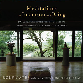 MEDITATIONS_ON_INTENTION_AND_BEING
