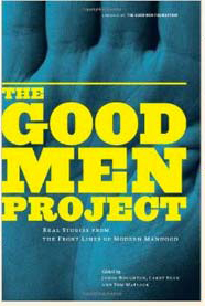 goodmen project