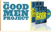 goodmenproject-img