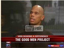 tv-goodmenproject