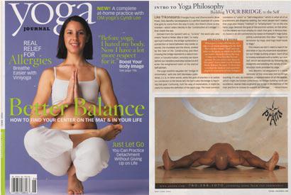 yogajournal 4