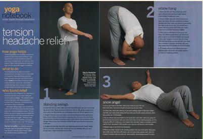 yoganotebook