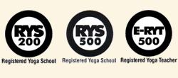 RYT200_500