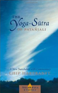 The Yoga-Sutra of Patañjali: A New Translation with Commentary, Chip Hartranft