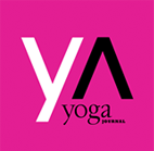 yogavibes_bug
